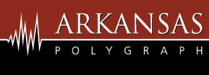arkansas-polygraph-logo-150